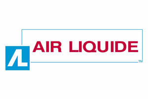 Air Liquide Brasil Ltda.
