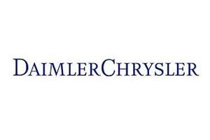 Daimler Chrysler do Brasil Ltda.