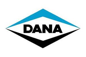 Dana Industrias Ltda.