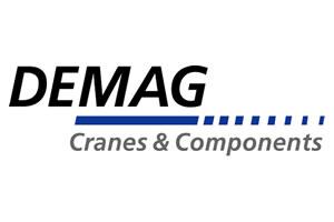Demag & Cranes Ltda.