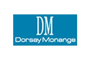 DM Indústria Farmacêutica Ltda.