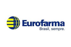 Eurofarma Laboratórios Ltda.