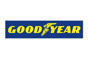 Goodyear do Brasil Prod Bor Ltda.