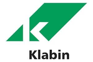 Klabin S/A.