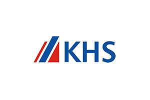 KHS Ind e Com de Máquinas Ltda.