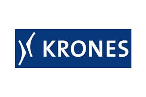 Krones do Brasil Ltda.