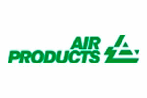 Air Products Brasil Ltda.