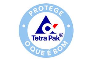 Tetra Pak Ltda.