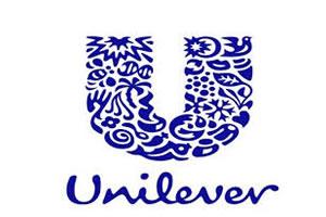 Unilever Brasil Ltda.