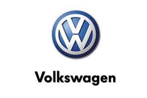 Volkswagen do Brasil S/A.