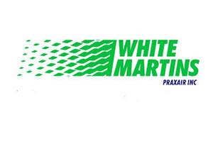 White Martins Gases Inds Ltda.