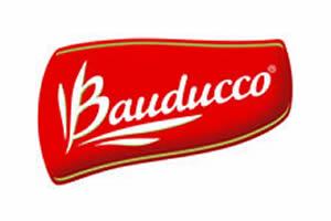 Bauducco & Cia Ltda.