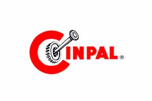 Cinpal – Cia Ind Peças Automóveis