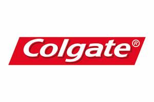 Colgate – Palmolive Ind e Com Ltda.